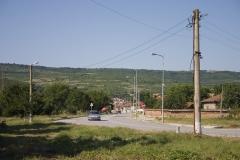 Draganovo